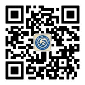 常州市新北区人民法院官方微博
